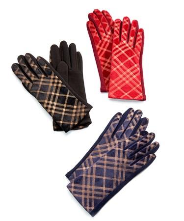 Gloves3Asst