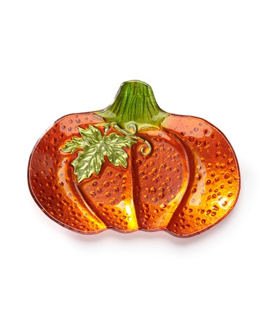 PumpkinPlate