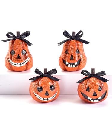 HalloweenPumpkin4Asst