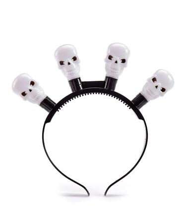 HalloweenLightUpHeadband