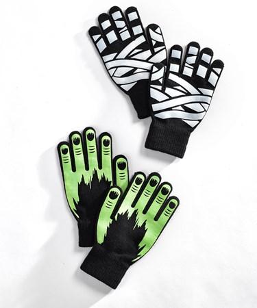 GlowintheDarkGloves2Asst