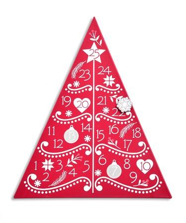 ChristmasCountdownTreeCalendar