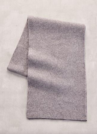 ClassicMilanoCozyScarf