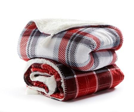 Blanket2Asst