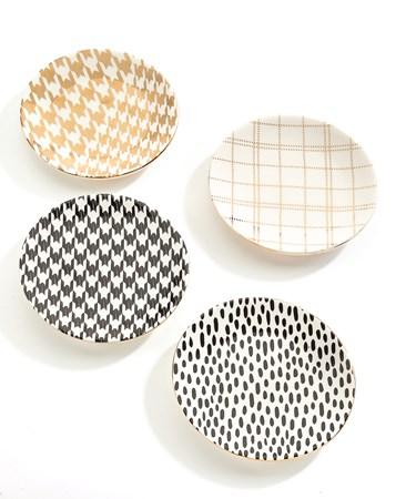 CeramicPlate4Asst