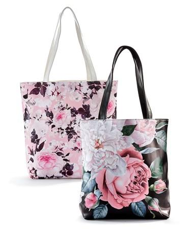 FloralToteBag2Asst