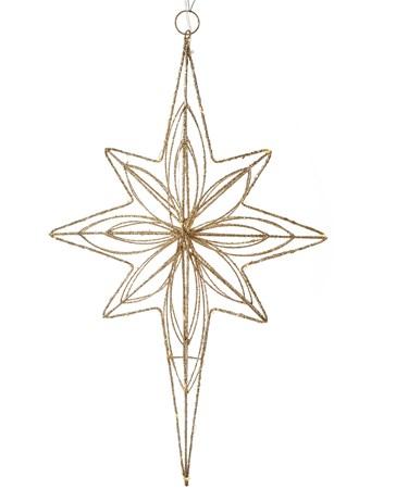 StarWallDeacutecor