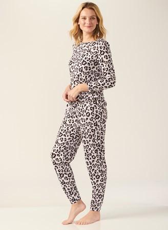 PyjamasTop2Asst