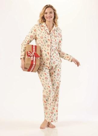 PyjamassetinBrushedCotton2Asst