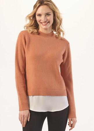 ShirttailSweaterinLuxeYarns2Asst