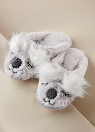 KoalaSlippers