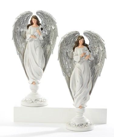AngelFigurine2Asst
