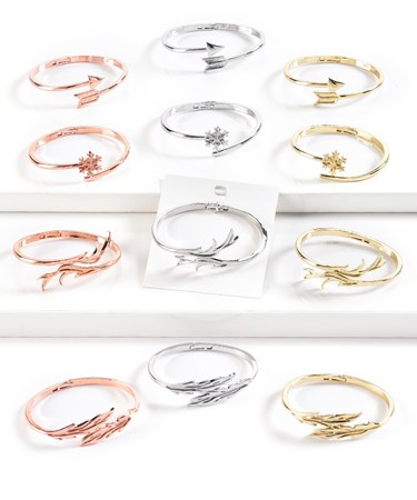 Bangle4Asst3ColwDisplayer