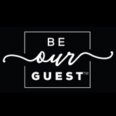 be-our-guest_logo-desktop.jpg