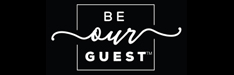 be-our-guest_logo-mobile.jpg
