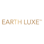 earth-luxe_logo-desktop.jpg
