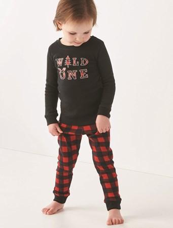 ToddlerCottonPyjamas2Asst