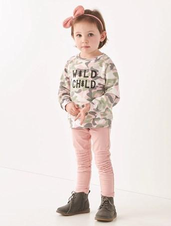 ToddlerMotoLeggings3Asst