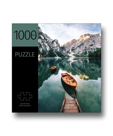 LakewBoatsDesignPuzzle1000Pieces