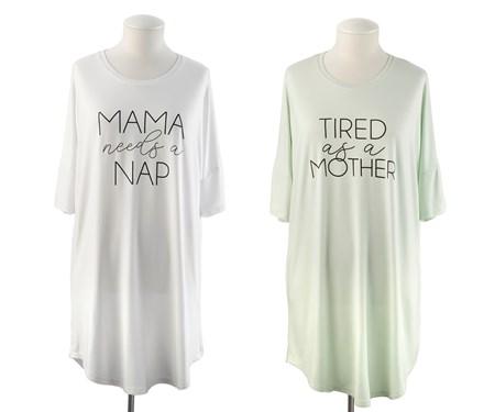 MamaSleepshirts2Asst
