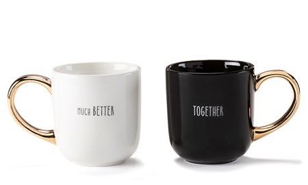 BetterTogetherMugSetSetof2