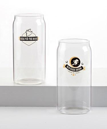 BeerGlass2Asst
