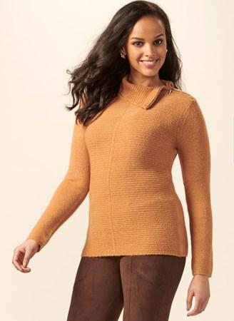 RibbedSplitTurtleNeckSweater3Asst