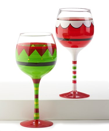 ChristmasWineGlass2Asst