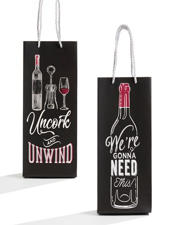 WineGiftBag4Asst