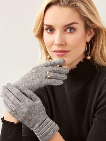 TouchscreenGloves2Asst
