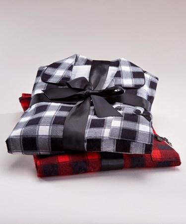 GiftpackedSleepSet4Asst