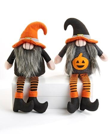 GnomeShelfSitter2Asst