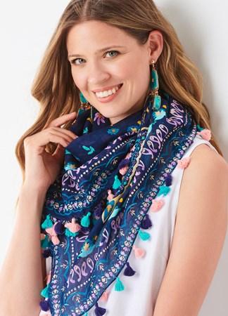 CharliePaigeScarf