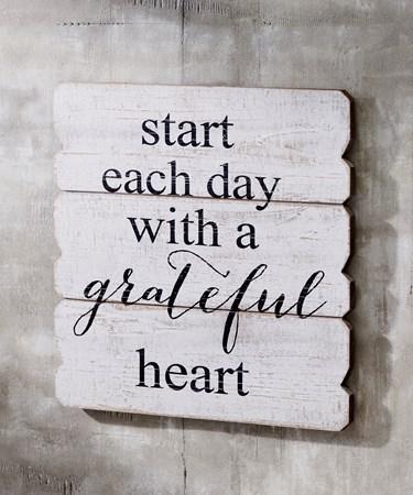 GratefulWallDeacutecor