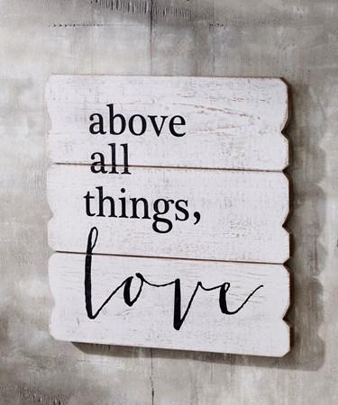 LoveWallDeacutecor