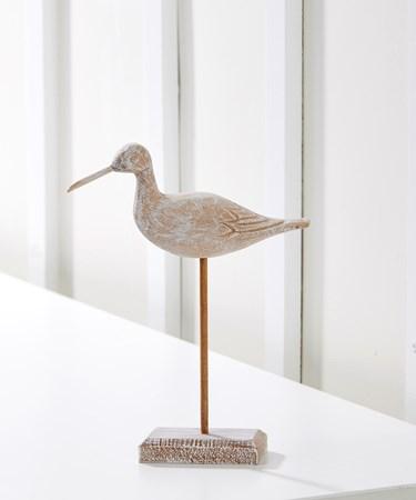 BirdFigurinewStand
