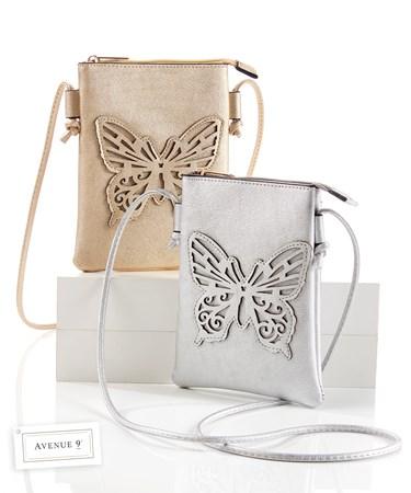 ButterflyCrossbodyBag2Asst