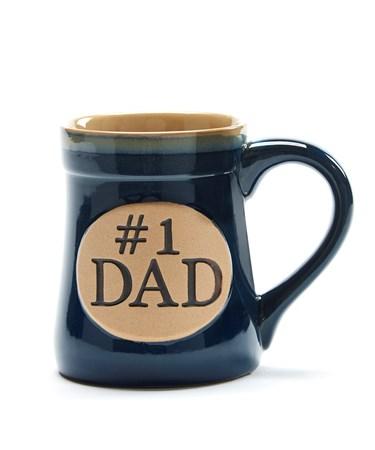 DadMug