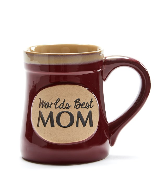 MomMug
