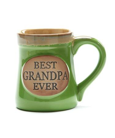GrandpaMug