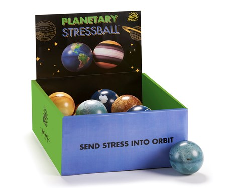GalaxyStressBall9AsstwDisplayer