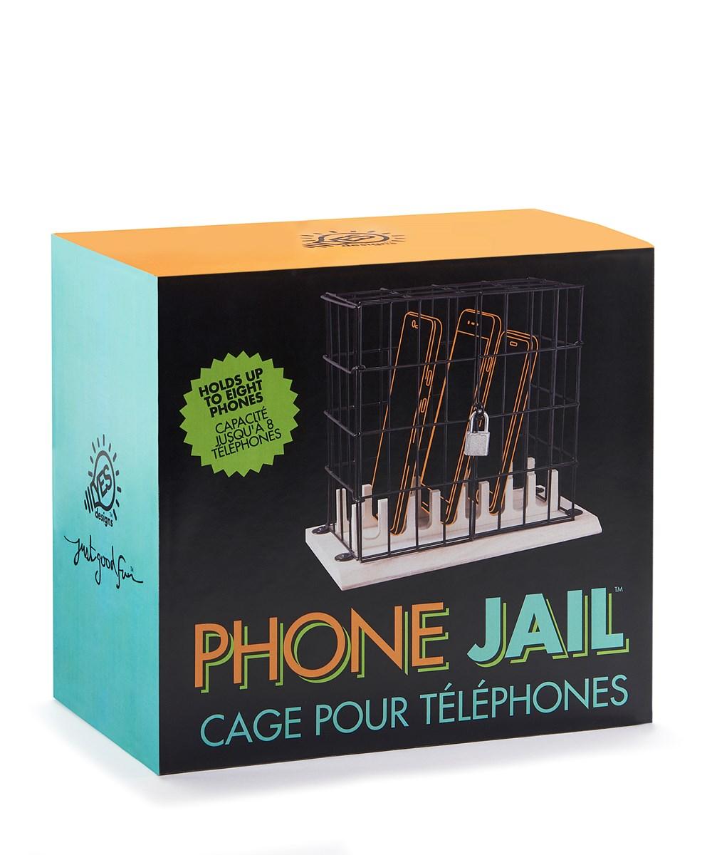 CellPhoneCage