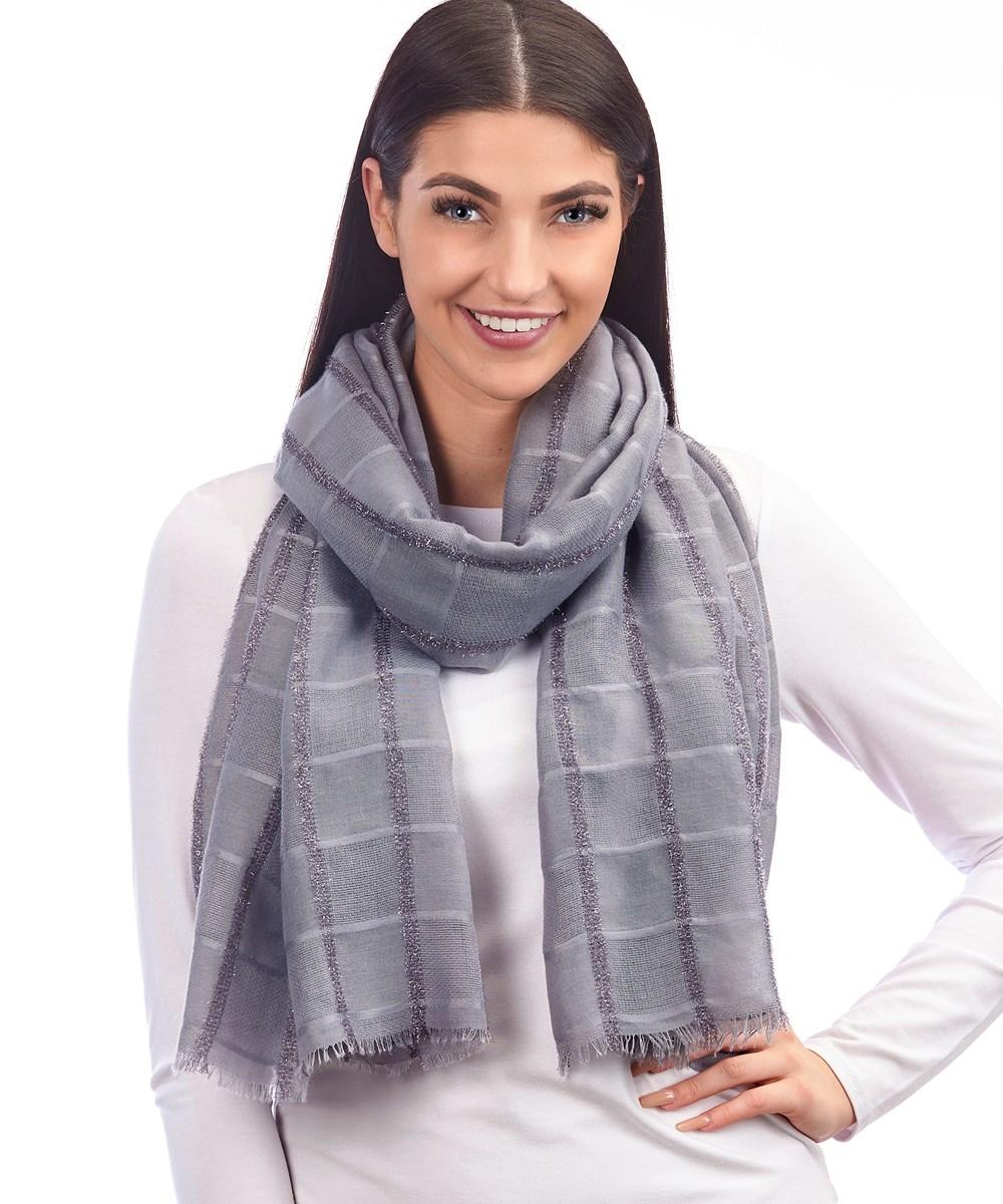 CheckScarf2Asst