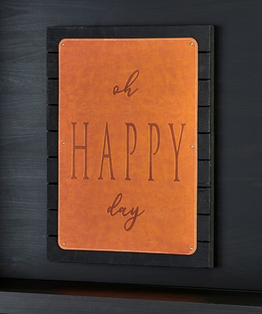HappyDayWallDeacutecor