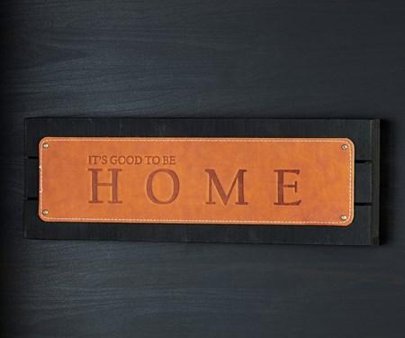 HomeWallDeacutecor