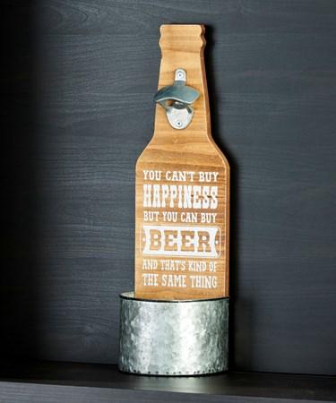 BottleOpenerWallDeacutecor