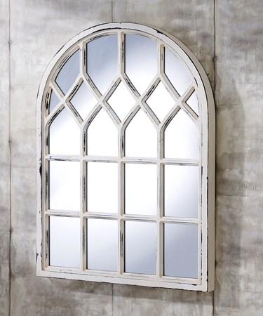 WindowStyleWallMirror