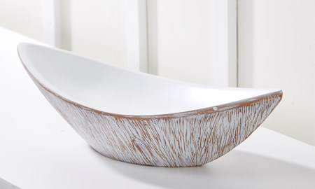 DecorativeBowl