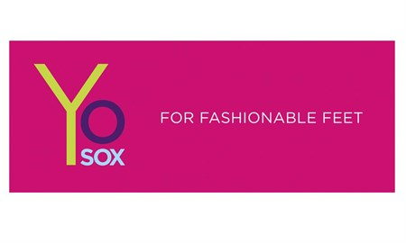 YoSoxLogoSignageWomens
