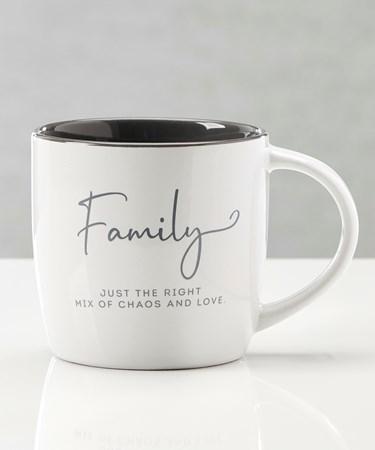 FamilySentimentMug